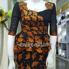 African fashion Best African Dresses, African Fashion Ankara, African Print Dresses, African Print Fashion, African Attire, Kente Styles, Ankara Gown Styles, Long Dress Patterns, African Print Dress Designs