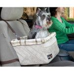 Solvit Pet Car Booster Seat | Booster Seats | PetSmart $49.99