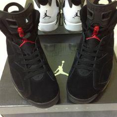 aad11242b6e YesKicks - Buy Authentic Jordans  All Retro Jordans
