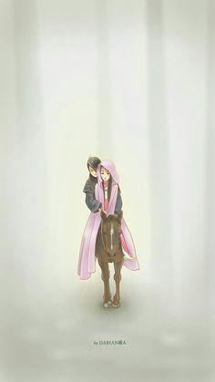 Find images and videos about love, cute and beautiful on We Heart It - the app to get lost in what you love. Love Cartoon Couple, Cute Couple Art, Anime Love Couple, Cute Anime Couples, Moon Lovers Scarlet Heart Ryeo, Moon Lovers Drama, Scarlet Heart Ryeo Wallpaper, Korean Drama Funny, Cute Couple Wallpaper