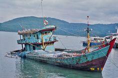 My Graced Journey: Teaching ESL in Taiwan: Thailand & Malaysia Saudi Arabia, Taiwan, Sailing Ships, Bangkok, South Africa, Journey, Phuket Thailand, Tours, Boating