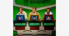 Tattle Tales game show Survey Questions, 70s Tv Shows, Family Feud, Old Things, Things To Sell, The Old Days, Off Colour, The Past, Games