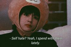 """Read Sadness moment from the story """"~Sexy BTS~"""" by excusemeee__bitch with reads. Angst Quotes, Mood Quotes, Life Quotes, Quotes Motivation, Bts Lyrics Quotes, Bts Qoutes, Rap Quotes, Drake Lyrics, Short Quotes"""