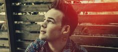 James Durbin Talks About His Upcoming Tour