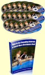 FREE Lead Generation System - 100% FREE Lead Generation System!!! FREE Video Shows You How to Get FREE Leads Daily - http://ezmoney.ninja-system.com