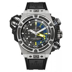 0a0bcc8ea69 7 Best Watches images