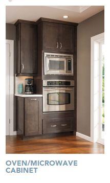 Kitchen Oven, Kitchen Redo, Kitchen Layout, New Kitchen, Kitchen Remodel, Kitchen Cabinets, Upper Cabinets, Kitchen Ideas, Kitchen Designs