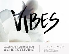 vibes blog post  copy.jpg