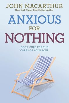 FREE Book Friday: Expires Tonight - Anxious for Nothing ow.ly/Pgba300E57P SHARE & Enjoy my friend. Get yours on Amazon, iBooks, Barns&Noble or Google Play. #LiveFreeLoveWell +1 (678) 278-8345 BrokenChainsIntl.com