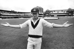 Kimberley John Hughes is a former cricketer who played for Western Australia, Natal and Australia. He captained Australia in 28 Tests between 1979 and 1984 . Born: January 26, 1954 (age 61), Margaret River, Australia