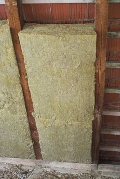 Soundproofing Wall Insulation Get Rid Of All The Noise Coming From Your Walls With