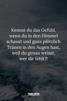 Mama Quotes, Quotes About Everything, Learn German, Love Can, True Words, Proverbs, Quotations, Lyrics, Wisdom