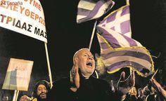 Cautela ante la reunificación de Chipre, última frontera de Europa