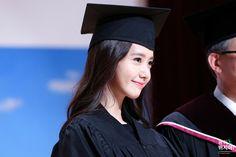 융이 뛰지마! :: 150224 동국대 졸업식 17P