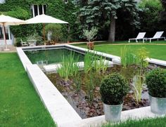 garten pool design pools for home best garten ideen. Black Bedroom Furniture Sets. Home Design Ideas