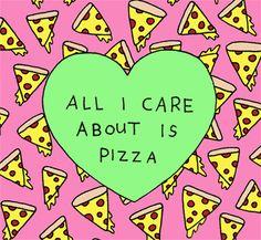 pizza tumblr - Pesquisa Google