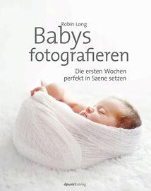 Babys fotografieren ist ein Fachbuch für Fotografen mit professionellen Ambitionen, die sich im Bereich der Neugeborenen-Fotografie etablieren wollen – sie erhalten einen Leitfaden, der nahezu sämtliche Aspekte dieser beruflichen Tätigkeit abdeckt und reich an Ratschlägen und wertvollen Tipps ist. Hobbyfotografen bleiben dagegen eher außen vor.