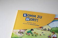 finken verlag – Google Suche Cover, Google, Books, German Language, Searching, Libros, Book, Book Illustrations, Libri