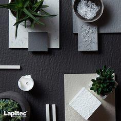 Lapitec-Performance-Kitchen-Trends