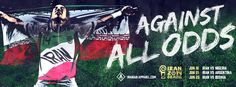 Facebook cover photo for supporters of Iran in the upcoming Brazil World Cup. Go Team Melli! This one features Teymourian. Iran World Cup, Brazil World Cup, Bosnia, Cover Photos, Soccer, Football, Facebook, Travel, Futbol