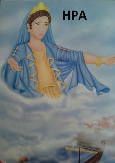 Sacred Plant, Greek Gods, Ancient Greece, Greek Mythology, Ancient History, Disney Characters, Fictional Characters, Religion, Aurora Sleeping Beauty