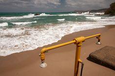 Περιμένοντας το καλοκαίρι Travel Photos, Beach, Places, Water, Outdoor, Gripe Water, Outdoors, Travel Pictures, The Beach