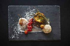 """Ofengemüse mit frischen Haselnüssen und Grana Padano Raspeln """"Agrodolce"""", ein sehr leckeres Rezept aus der Kategorie Vegetarisch. Bewertungen: 1. Durchschnitt: Ø 3,0."""