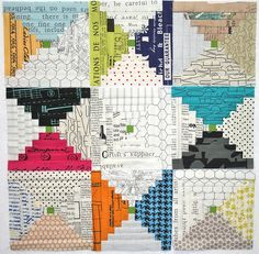courthouse quilt