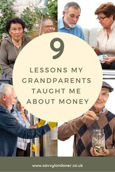 From avoiding debt like the plague, to using public transport and paying with cash - we should all handle money the way they did Teaching Money, Teaching Life Skills, Managing Money, Financial Guru, Improve Credit Score, Family Budget, Money Matters, Public Transport, Money Management