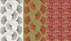 mm-fall-fabrics2
