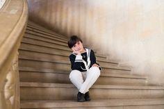 """Fotos comunión en la Alhambra Granada """"Javier""""#trajemarinero #fotoscomunion #comuniones2016comunion Fotos comunión portrait comuniones 2017 vestidos comunión trajes comunion,Fotografia de comunión divertidas, fotografia de comunion exterior,kids, fotos comunion en la playa,fotos comunion en el campo,fotos comunion niña,fotos comunion niño,fotos comunion estudio, fotos comunion originales."""