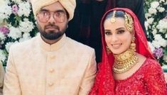 Iqra Aziz's latest photo shoot with fiancé Yasir Hussain - The Odd Onee Iqra Aziz, Photo Shoot, Actresses, Stars, Couples, Hair Styles, Fashion, Photoshoot, Female Actresses