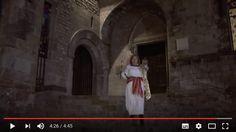 #Tarot, cap. 4: el EMPERADOR - @EncarnaSanchezJ de @EscuelaLemat ➜ youtu.be/vXuFtwdC5xo