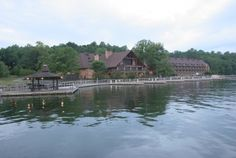 1000 images about joe wheeler state park on pinterest for Wheeler dam cabins