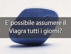 """#DisfunzioneErettile: posso assumere il Viagra tutti i giorni? La domanda di un nostro utente:  """"Ho una disfunzione erettile, posso assumere il Viagra tutti i giorni? Posso aumentare il dosaggio giornaliero?"""" Leggi alcuni consigli sul trattamento farmacologico della disfunzione erettile.  http://www.wellvit.it/blog/disfunzione-erettile-posso-assumere-il-viagra-tutti-i-giorni/"""
