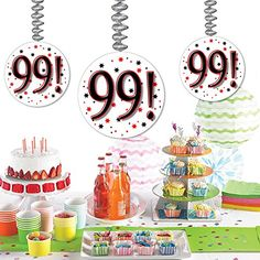 99 DANGLER >>> You can find out more details at the link of the image. (This is an affiliate link)