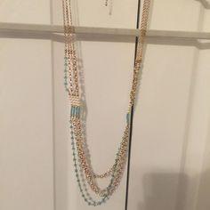 Maurices necklace Maurices necklace Maurices Jewelry Necklaces