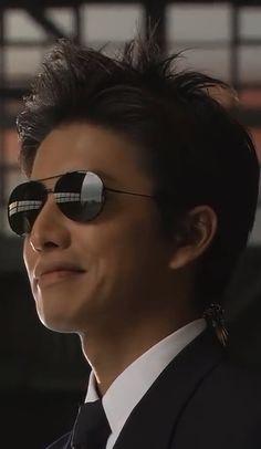 Crush City, Man Crush, Takuya Kimura, Takeshi Kaneshiro, Madly In Love, Male Celebrities, Good Luck, Actors & Actresses, Pilot