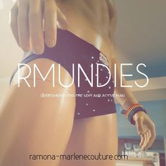 RMUNDIES by Ramona-Marlene Couture…shop now at www.ramona-marlenecouture.com  #photo #awesome #cool #fitness  #photooftheday #pic #picoftheday #instagood #instadaily #instafashion #snapshot #tweegram  #beautiful#bestoftheday #amazing #malemodel #fit #men #onlineshopping #dallastexas #activewear #photoshoot #swimwear #menswear #briefs #color #Fitlife #papichulo #sexymen (at Ramona-Marlene Couture)