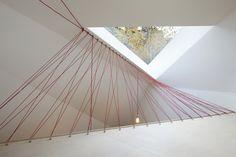Estudio Verde  / Fraher Arquitectos