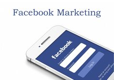 The #Facebook #marketing #agency offers you rank management and social monitoring to make stable your brand presence in a particular trade. The #Facebookmarketing agency knows that which #content is more suitable for the particular industry and which plane is more suitable for engagement with the right audience. Personal Security, Good Communication, Facebook Marketing, Social Platform, Plane, Management, Content, Make It Yourself, How To Make