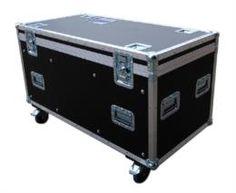 فلایت باکس Suitcase, Box, Snare Drum, Briefcase