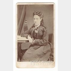 Emelia Maxwell, the sister of Paulita Maxwell Jaramillo and Pete Maxwell and the daughter of Lucian B.