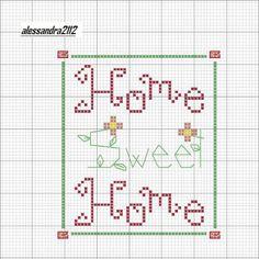 home+sweet+home.JPG (319×320)