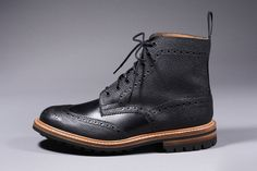 blackhist-diafvine-trickers-brogue-country-boots