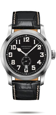 watch-heritage-collection-l2-811-4-53-0-320x658.png (350×720)