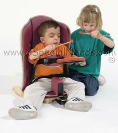 special needs chairs white executive office chair 28 best adaptive seating images equipment rifton corner floor sitter sitters e