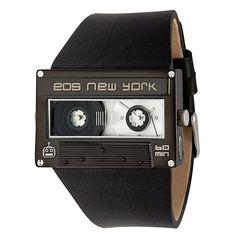 EOS Mixtape Watch... Soooo sick