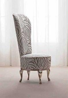Muebles Portobellostreet.es:  Silla Byblos VI - Sillas y Sillones Vintage - Muebles de Estilo Vintage