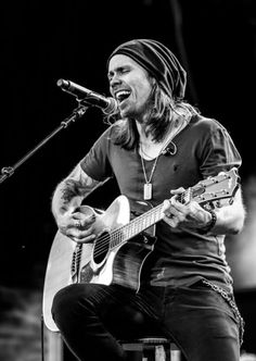 alter bridge | Tumblr